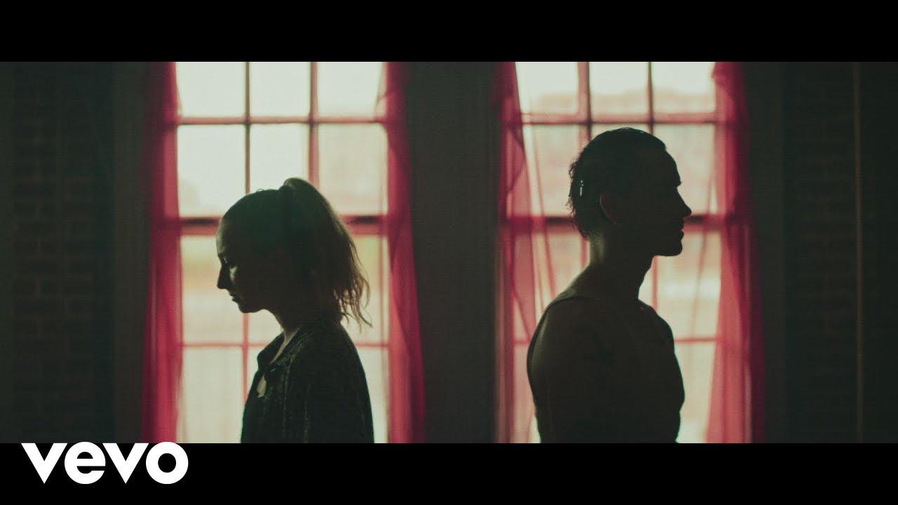 Sara Diamondが最新EPから「Great Together」のミュージック・ビデオを公開
