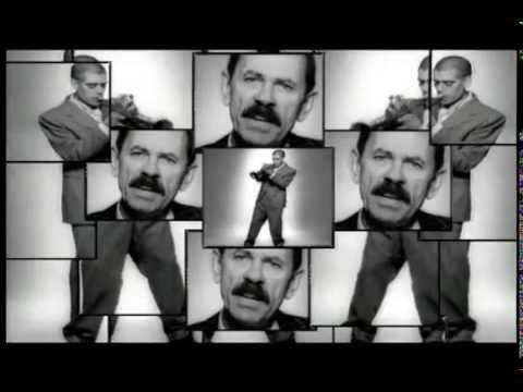 Scatman John「Scatman (ski-ba-bop-ba-dop-bop)」の洋楽歌詞カタカナ・YouTube動画・解説まとめ