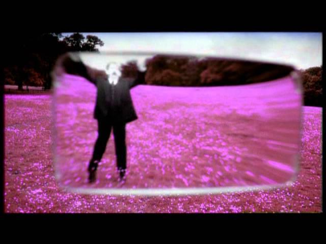 Scatman John「Scatman's World」の洋楽歌詞カタカナ・YouTube動画・解説まとめ