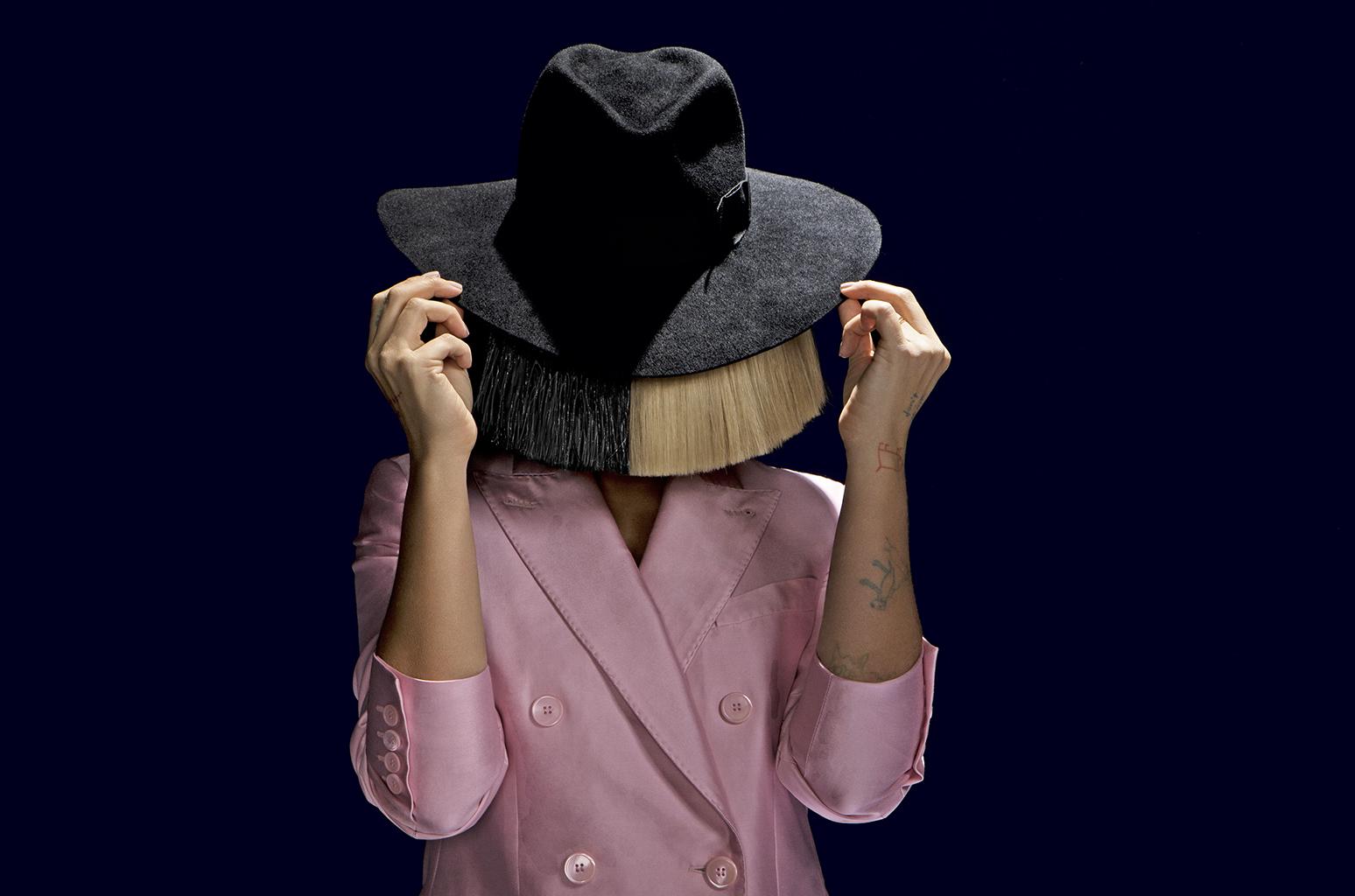 Siaの人気曲ランキングTOP20・おすすめ曲8選まとめ