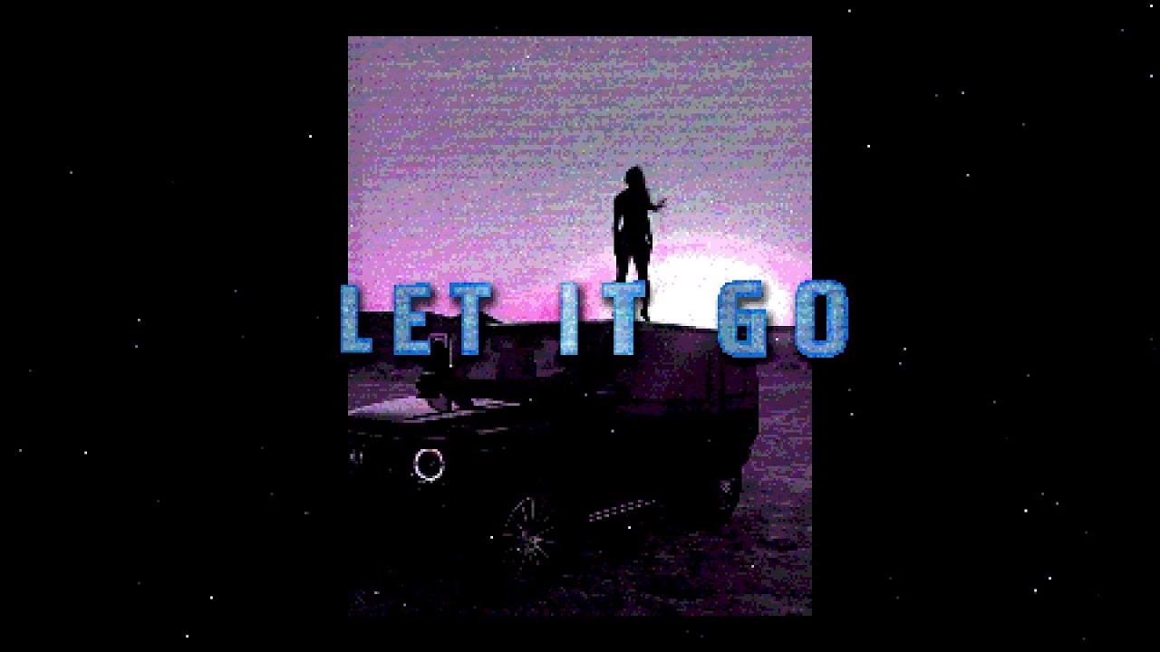 Summer Walkerが最新EPから「Let It Go」のリリック・ビデオを公開