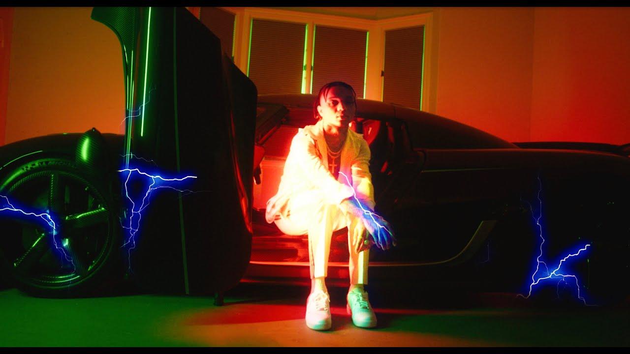 Swae Leeが新曲「Reality Check」のミュージック・ビデオを公開