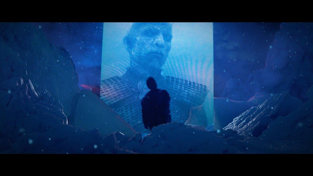 SZA, The Weeknd, Travis Scottがゲーム・オブ・スローンズに提供した新曲「Power Is Power」のミュージック・ビデオを公開