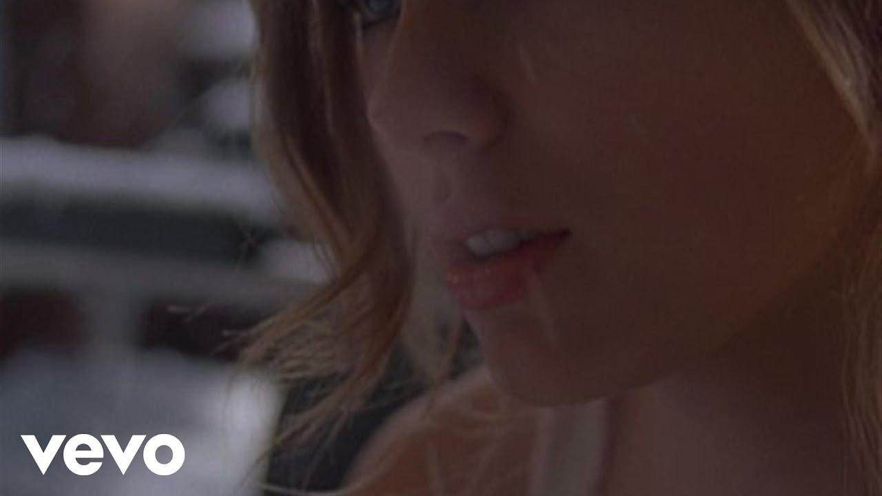Taylor Swift「Back to December」の洋楽歌詞・YouTube動画・解説まとめ