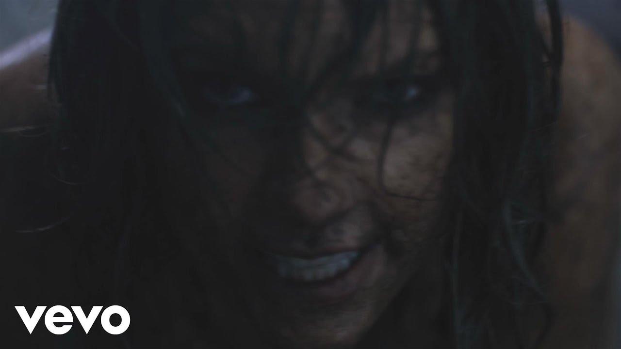 Taylor Swift「Out Of The Woods」の洋楽歌詞カタカナ・YouTube動画・解説まとめ