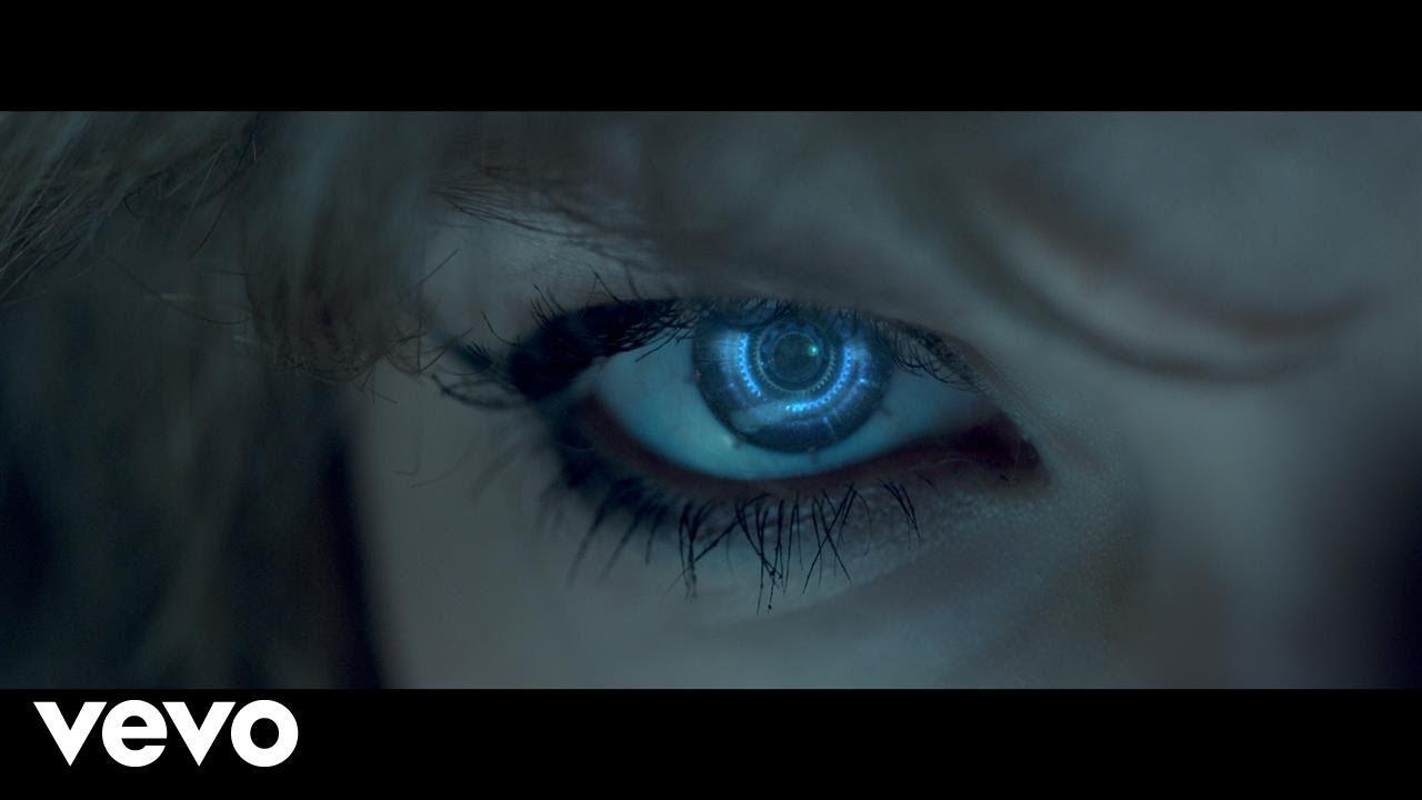 Taylor Swift「…Ready For It?」の洋楽歌詞カタカナ・YouTube動画・解説まとめ