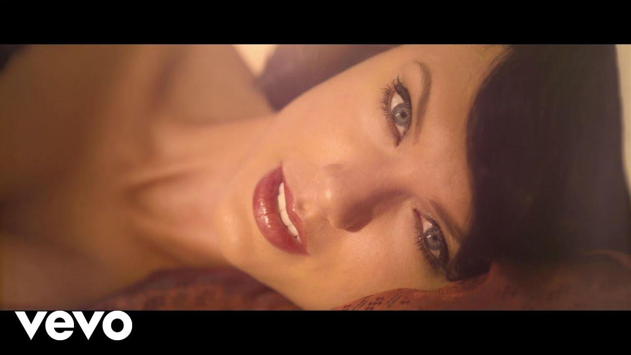Taylor Swift「Wildest Dreams」の洋楽歌詞カタカナ・YouTube動画・解説まとめ