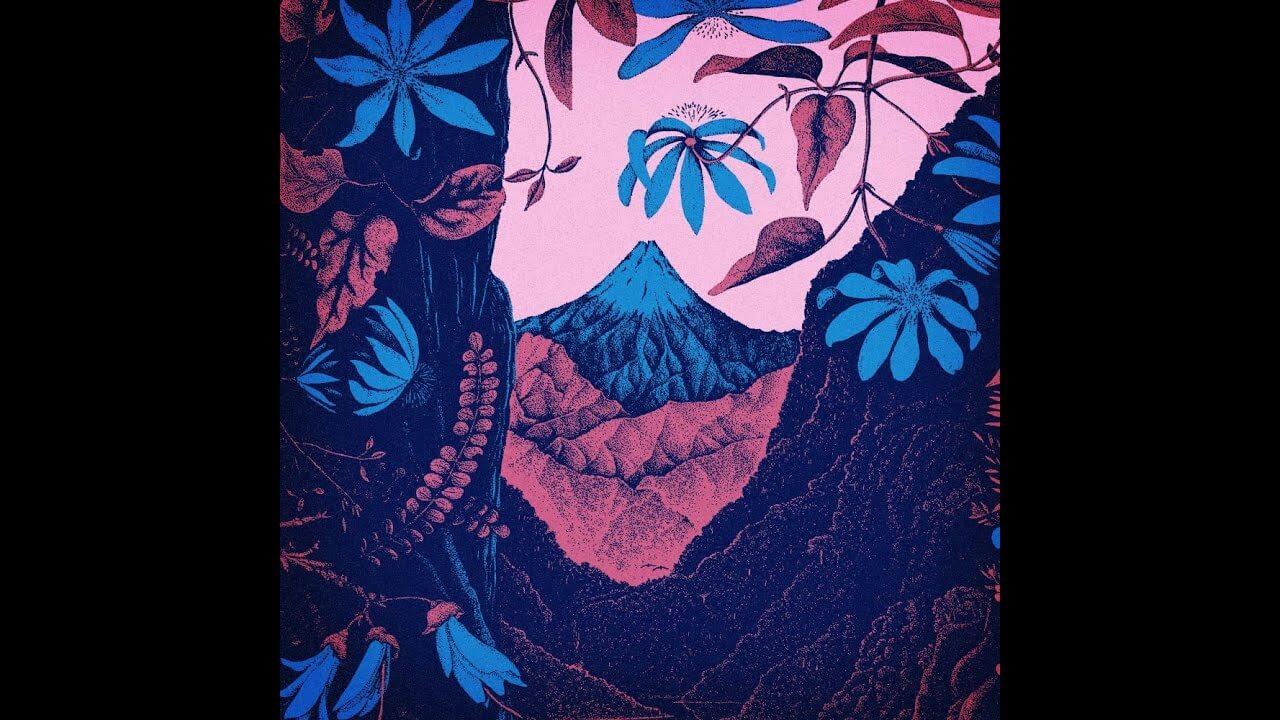 Lordeが『Solar Power』収録曲をマオリ語で再レコーディングしたEP『Te Ao Mārama』から全5曲分のリリック・ビデオを公開