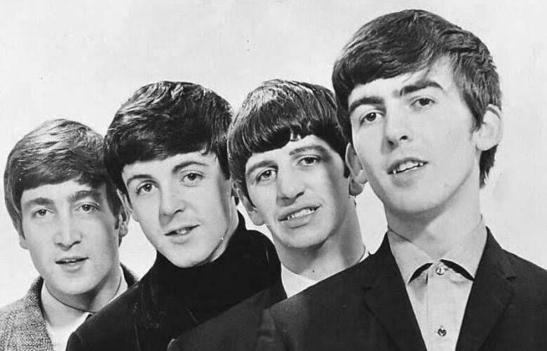 The Beatles(ビートルズ)の歴史・世界的バンドの誕生から解散までを4つの時代に凝縮して解説【前編】