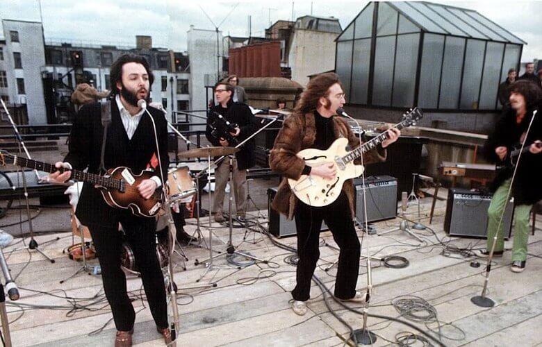 The Beatles(ビートルズ)の歴史・世界的バンドの誕生から解散までを4つの時代に凝縮して解説【後編】