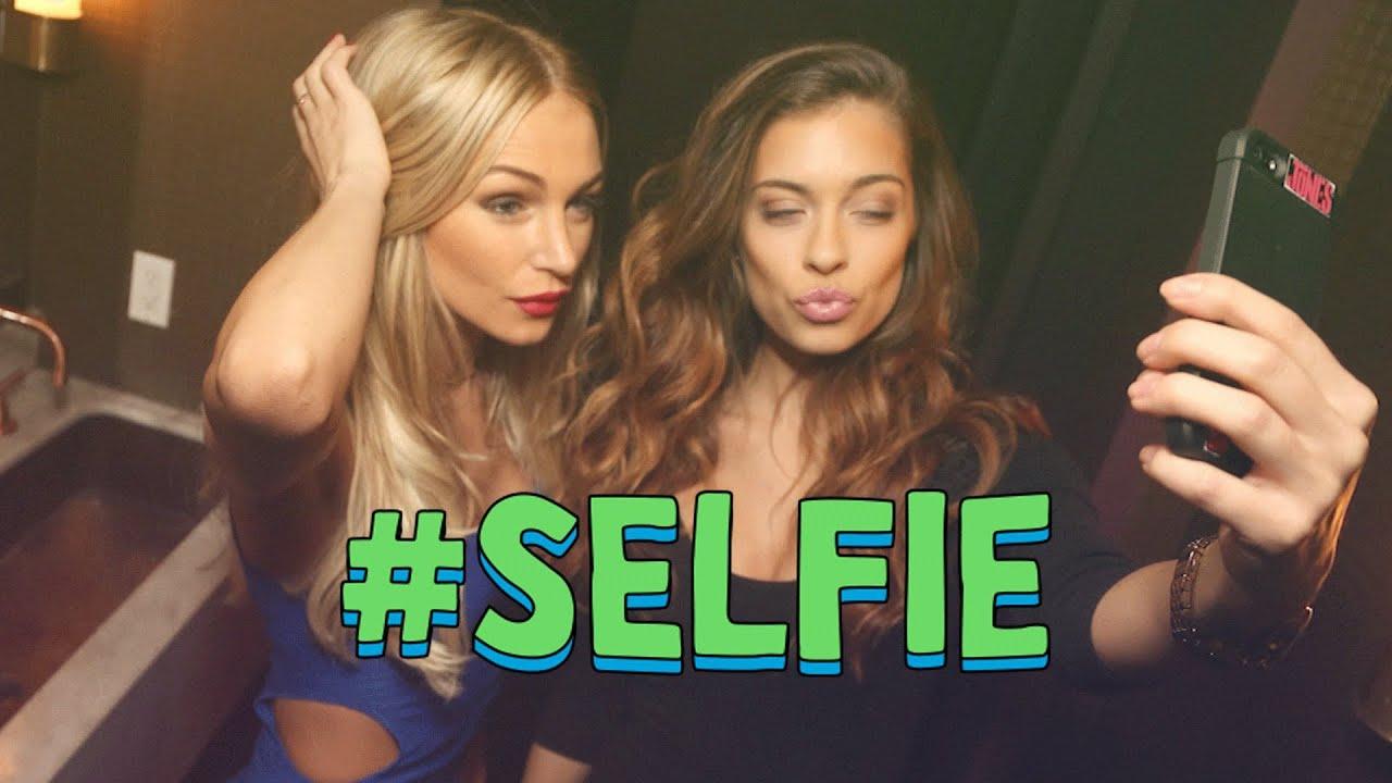 The Chainsmokers「#Selfie」の洋楽歌詞カタカナ・YouTube動画・解説まとめ