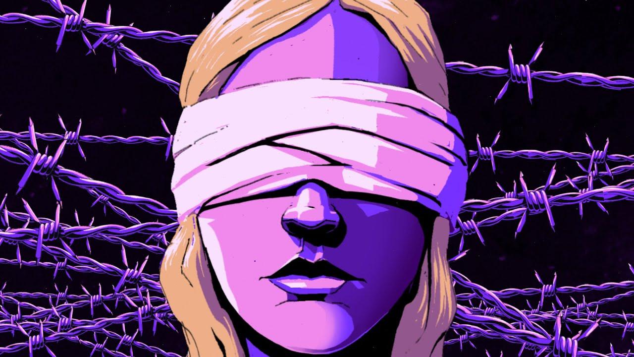 The Offspringが最新アルバムから「This Is Not Utopia」のリリック・ビデオを公開