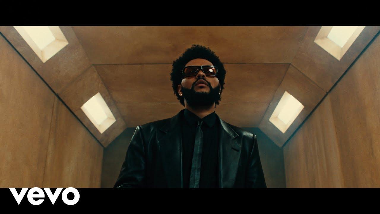 The Weeknd「Take My Breath」の洋楽歌詞カタカナ・YouTube動画・解説まとめ