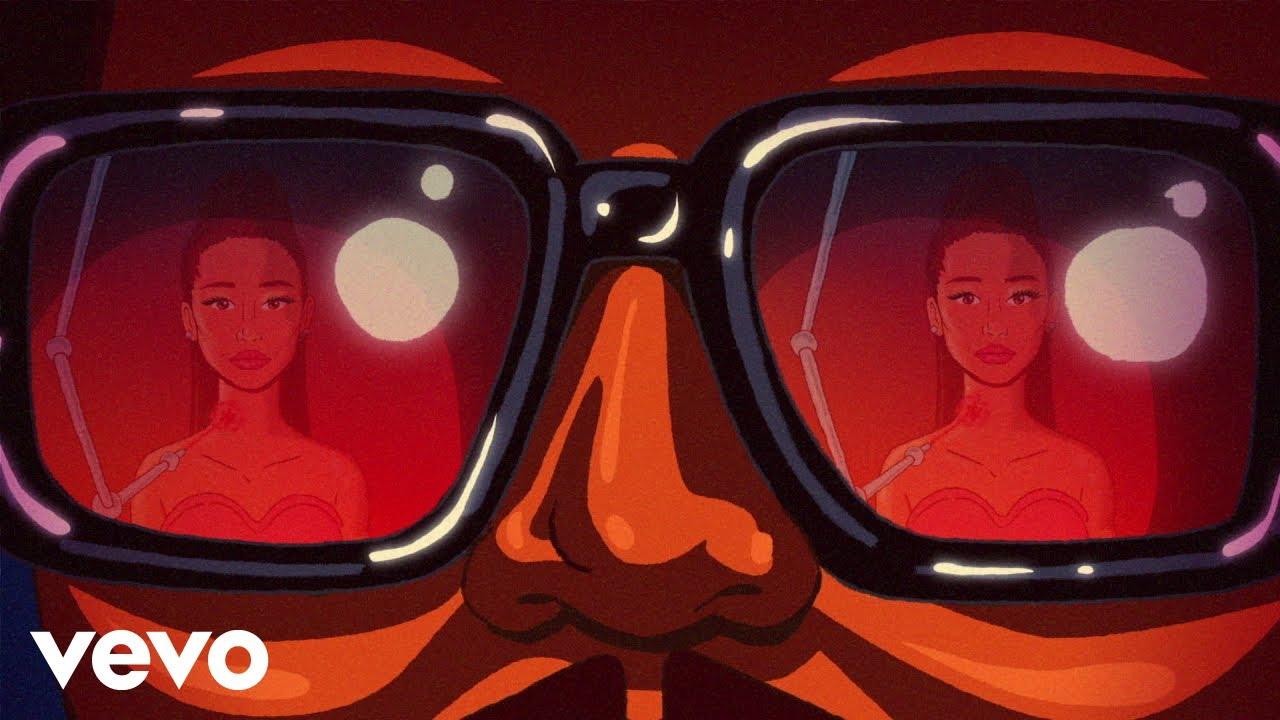 The WeekndがAriana Grandeとのリミックス「Save Your Tears (Remix)」のミュージック・ビデオを公開