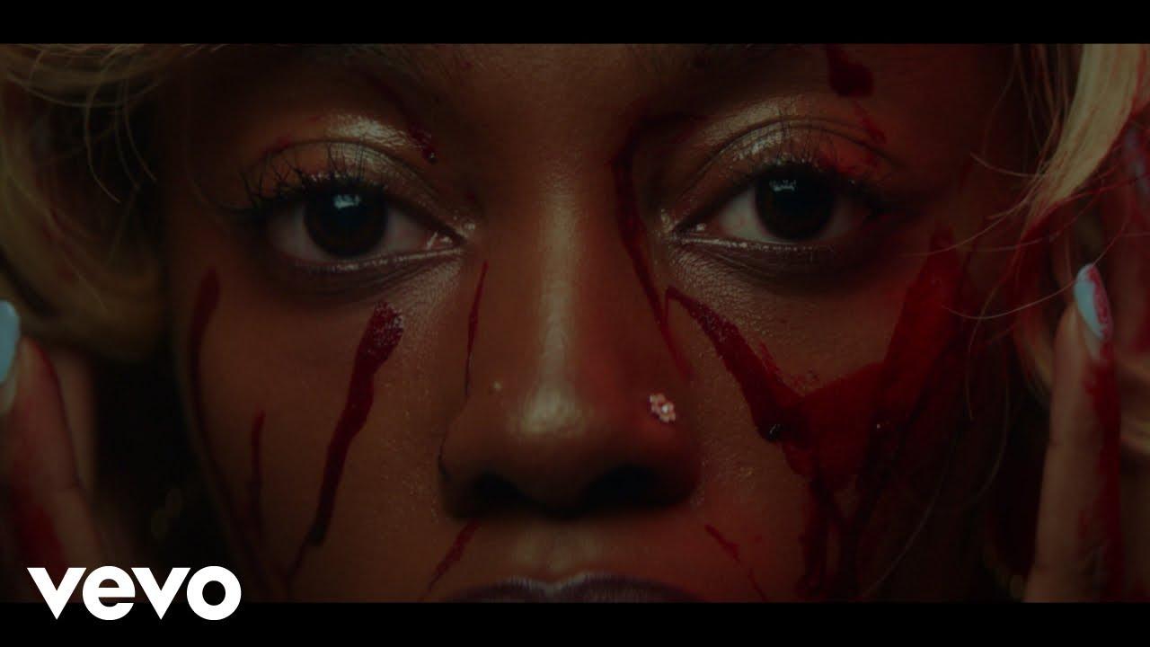 The Weeknd「In Your Eyes」の洋楽歌詞カタカナ・YouTube動画・解説まとめ