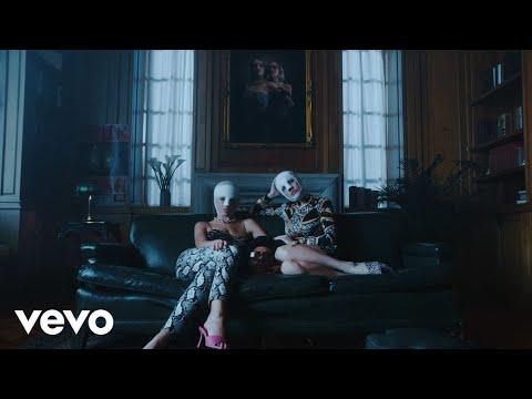 The Weekndが大ヒットアルバムから「Too Late」のミュージック・ビデオを公開