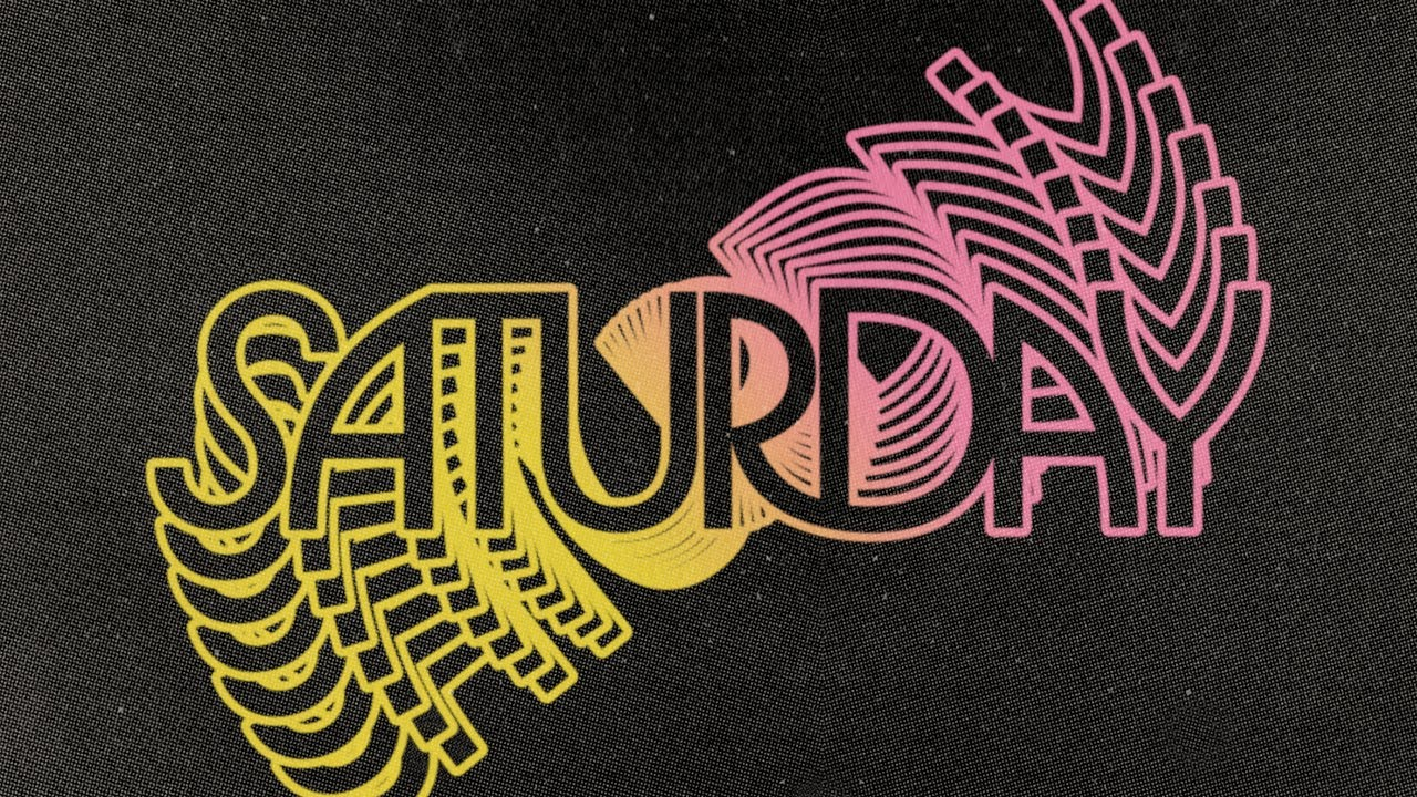 Twenty One Pilotsが新曲「Saturday」のリリック・ビデオを公開
