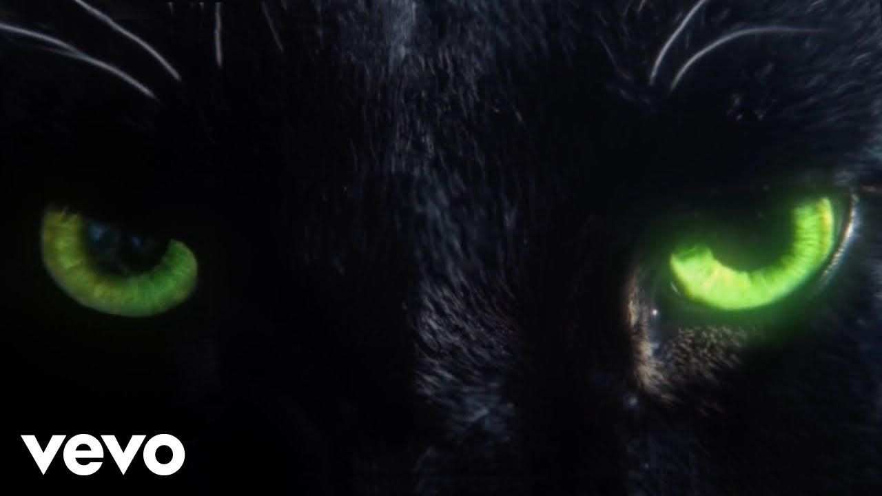 Victoria Monétがデビュー・アルバムから「Jaguar」のミュージック・ビデオを公開