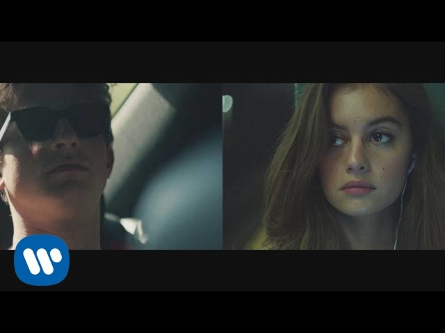 Charlie Puth ft. Selena Gomez「We Don't Talk Anymore」の洋楽歌詞カタカナ・YouTube動画・解説まとめ
