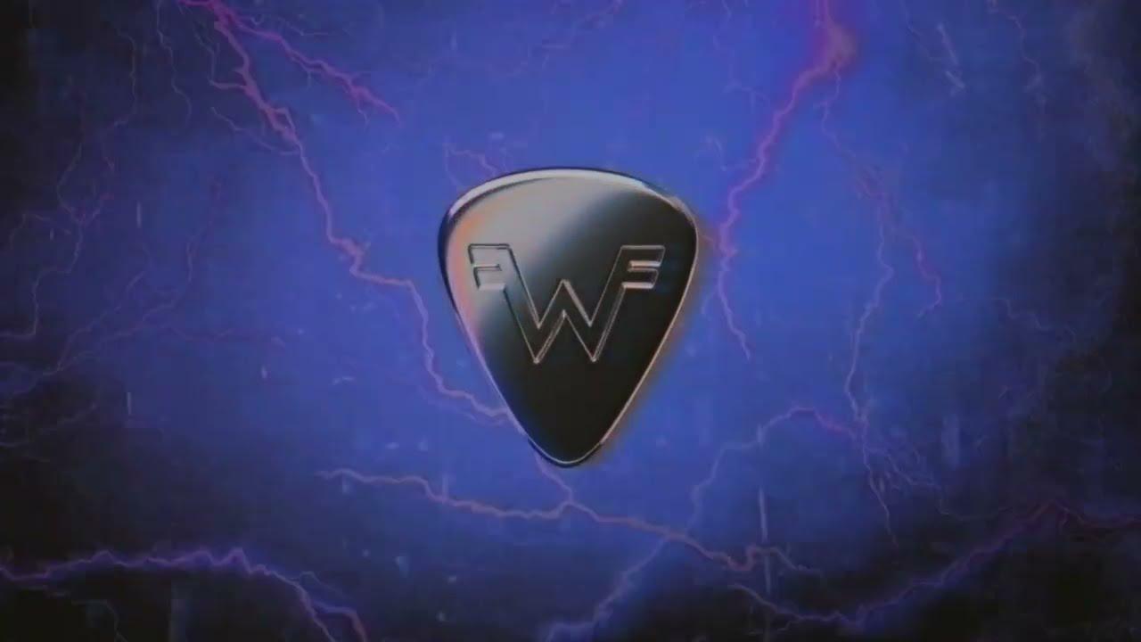 Weezerが新曲「I Need Some Of That」のリリック・ビデオを公開