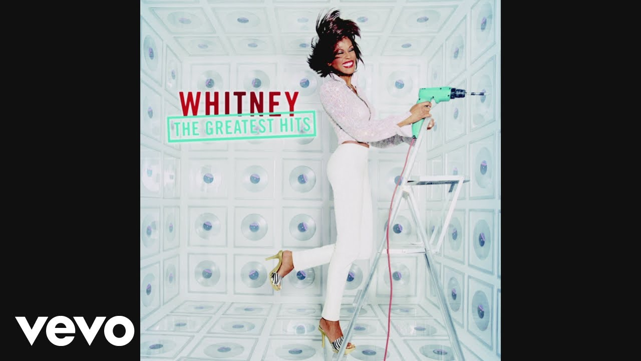 Whitney Houston「I Will Always Love You」の洋楽歌詞カタカナ・YouTube動画・解説まとめ