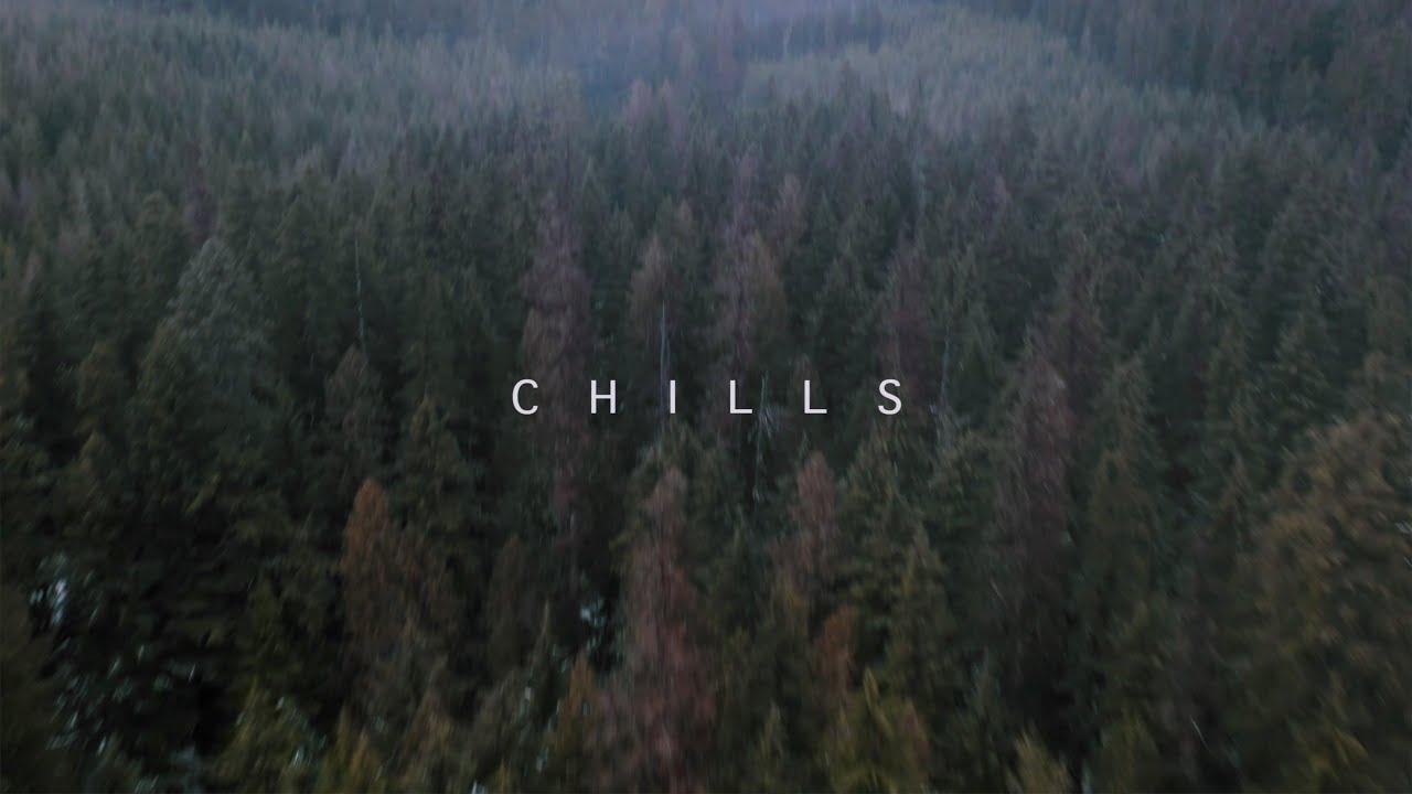 Why Don't Weが昨年末リリースの新曲「Chills」のミュージック・ビデオを公開