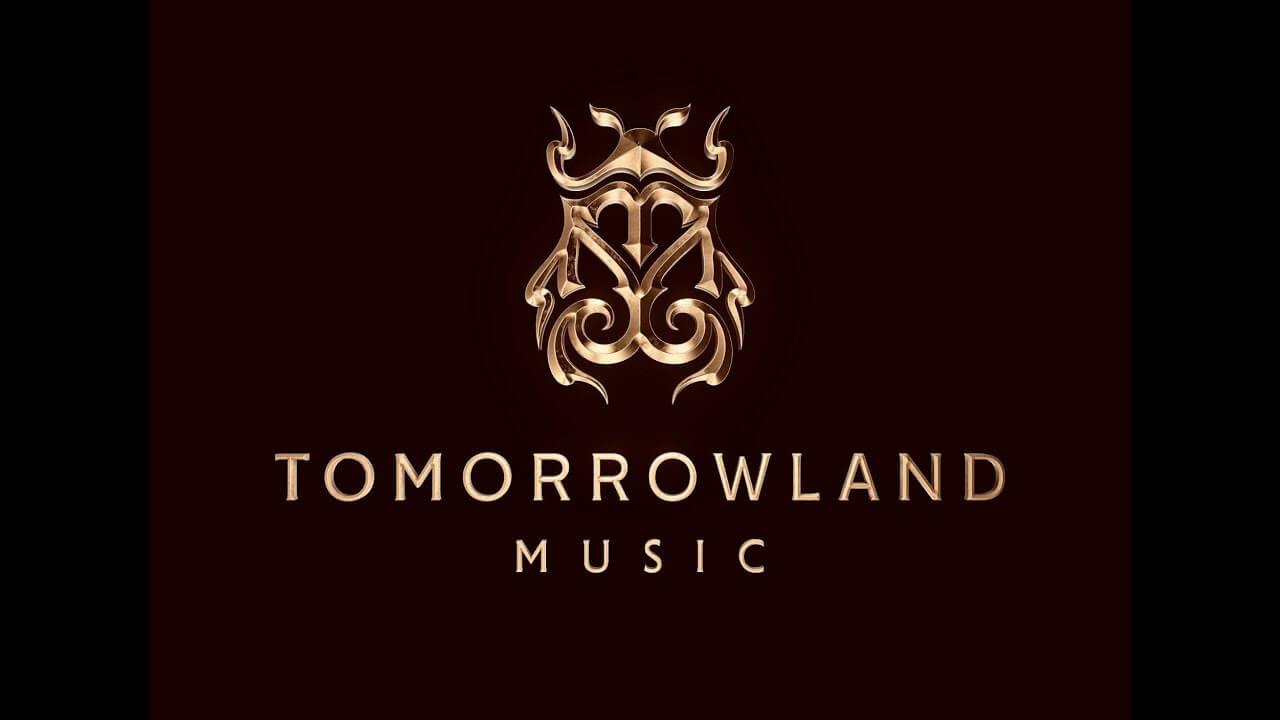 世界最大級音楽フェスTomorrowlandの新設レーベルよりAfrojackの新プロジェクトNever Sleepsのシングルが配信!