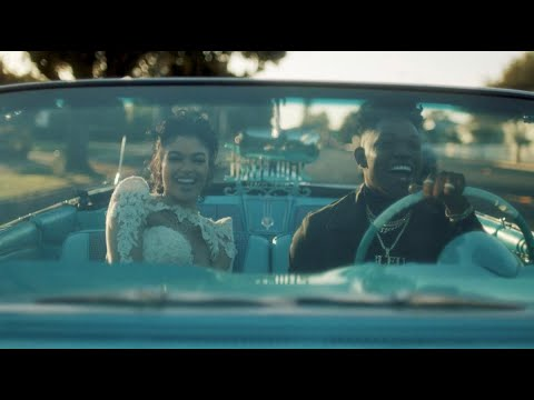 Yung BleuがDrakeを迎えた新曲「You're Mines Still」のミュージック・ビデオを公開