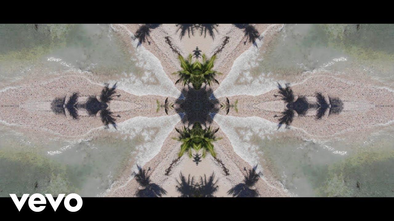 ZAYNが最新アルバムから「Stand Still」のミュージック・ビデオを公開
