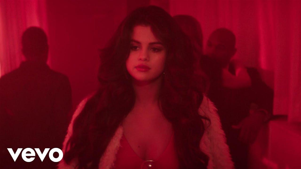 Zedd ft. Selena Gomez「I Want You To Know」の洋楽歌詞カタカナ・YouTube動画・解説まとめ